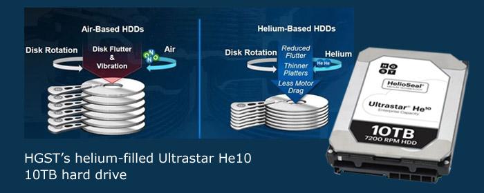 10tb-hard-drive