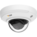 Axis M3044-WV Network Camera