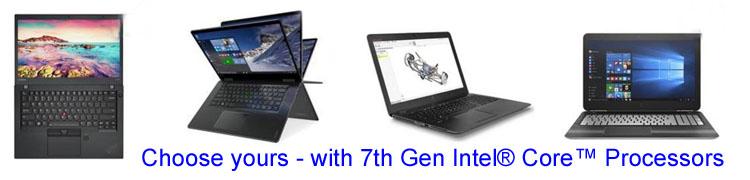 7th-generation