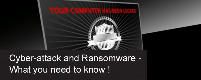 ransomware-700