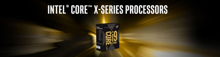 Intel-corex-750
