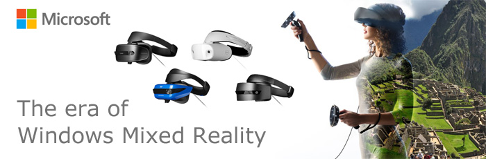 Windows-Mixed-Reality-700