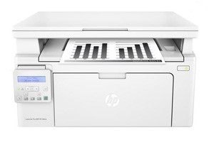 hp-mono-printer-300