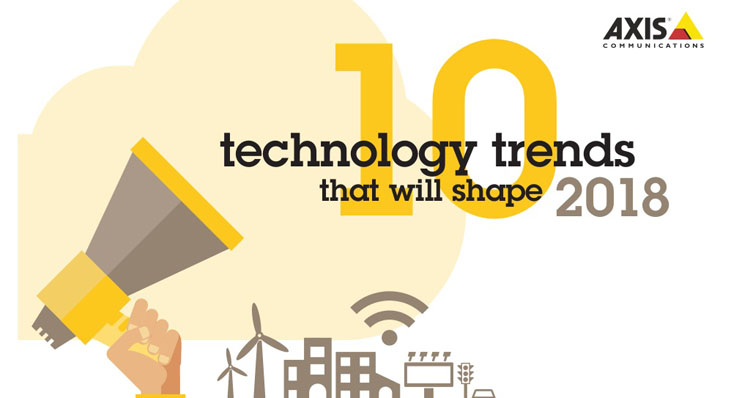 10-technology-trends