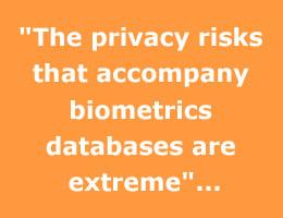 biometrics-260